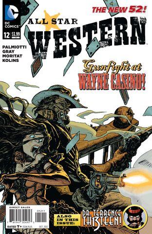 File:All Star Western Vol 3-12 Cover-1.jpg