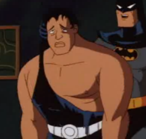 File:Bane BTAS weakened.png