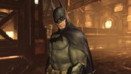 Batman-arkham-city-pc-date-confirmed