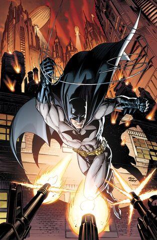 File:Batman 017.jpg