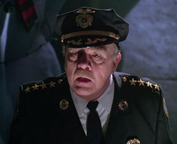 File:Jim Gordon in Batman&Robin.jpg