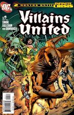 Villains United4
