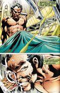 Batman 243 ras alive