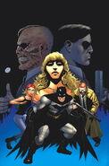 Batman and Robin Vol 2-24 Cover-1 Teaser