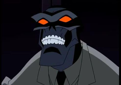 File:Black Mask (The Batman).jpg