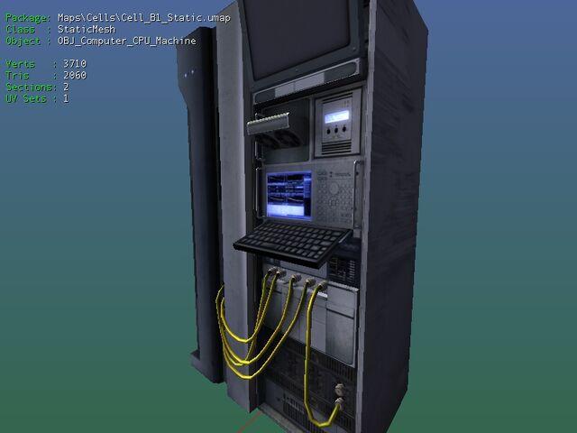 File:000Bunkcomputer 01.jpg