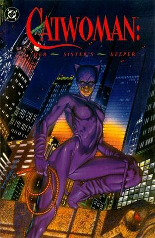 File:Catwoman Her Sister's Keeper.jpg