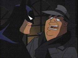 File:Harvey Bullock BTAS.jpg