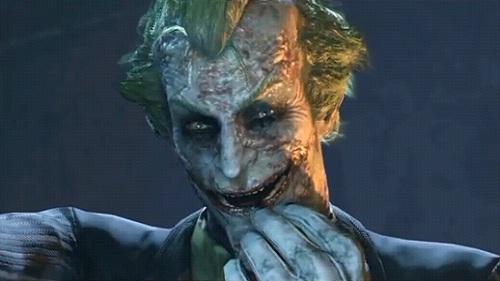 File:Batman-Arkham-City-Trailer-Joker.jpg