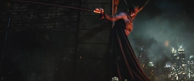 File:Batman v Superman 66.png