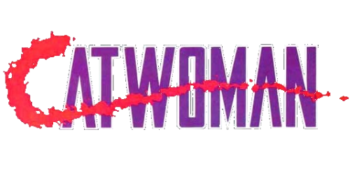 File:Catwoman logo.png