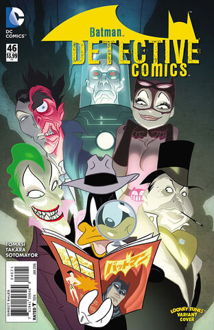 File:Detective Comics Vol 2-46 Cover-2.jpg