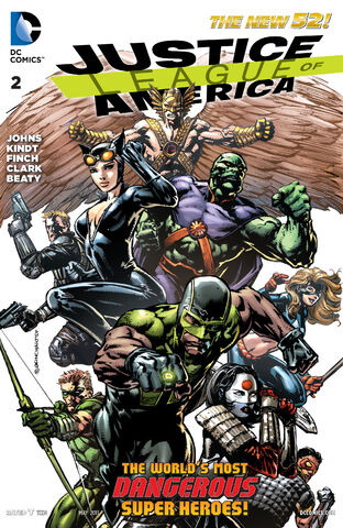 File:Justice League of America Vol 3-2 Cover-4.jpg