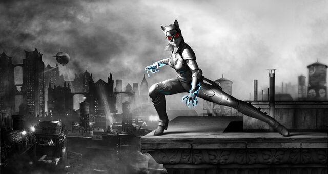 File:CatwomanAE R5 F1.3.jpg