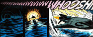 ComicBatskiBatmanReturns1