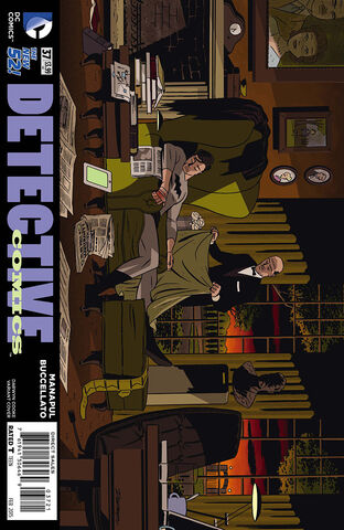 File:Detective Comics Vol 2-37 Cover-3.jpg