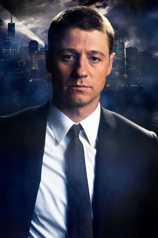 File:Gotham James Gordon.jpg