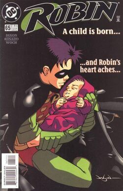 Robin65vvv