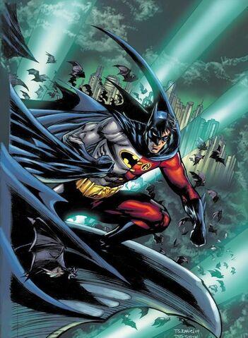 File:751453-batman blk 227 696x1024 super.jpg