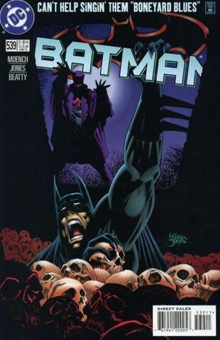 File:Batman539.jpg