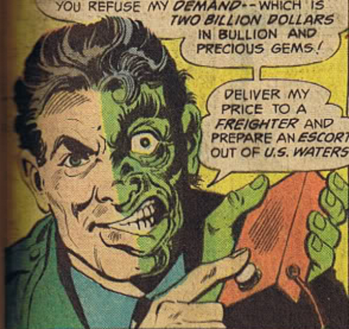 File:Two-Face-Threat of the Two-Headed Coin!.png
