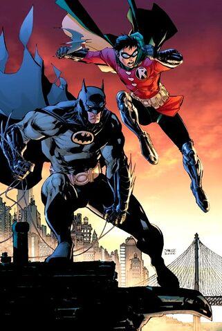 File:Batman 067.jpg