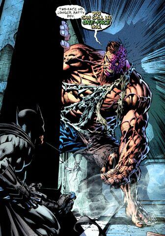 File:Batman faces hulk like two-face.jpg