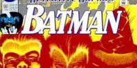 Detective Comics Issue 661
