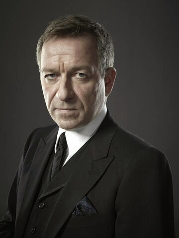 File:Alfred-Gotham1.jpg