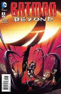 Batman Beyond Vol 6-3 Cover-1