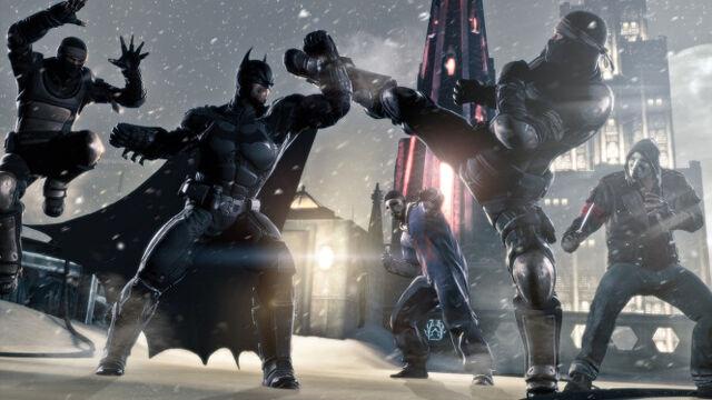 File:BatsOrigins8.jpg