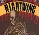 Nightwing (Volume 2) Issue 88