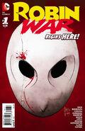 Robin War Vol 1-1 Cover-1