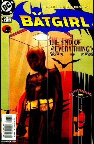 File:Batgirl49.jpg