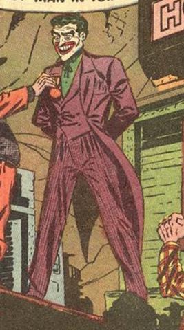 File:Joker-The Joker Reforms.png