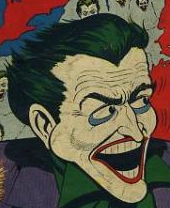 File:Joker 2.png