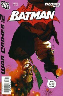 Batman643