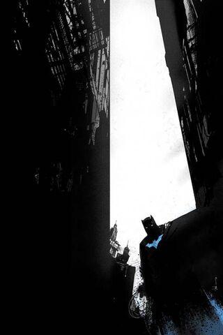 File:Batman Vol 2 Annual 2 Cover-1 Teaser.jpg
