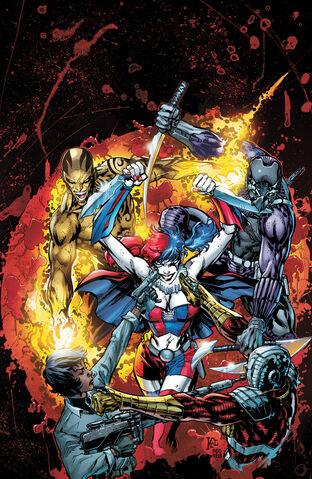 File:Suicide Squad Vol 4-8 Cover-1 Teaser.jpg