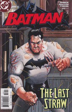 Batman630