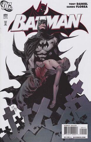 File:Batman694.jpeg