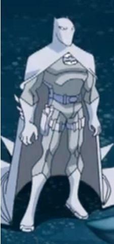 File:Freeze batman aquaman reference.jpg