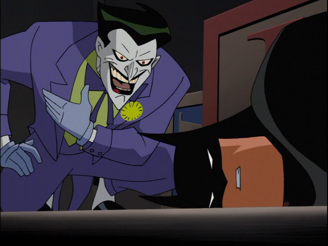 File:Joker (BTAS) 03.jpg