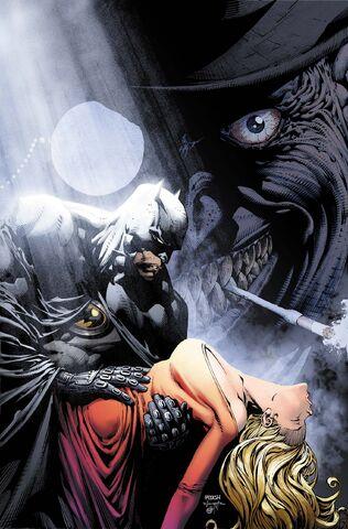 File:Batman Bruce Wayne-3.jpg