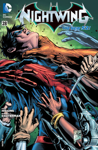 File:Nightwing Vol 3-28 Cover-1.jpg