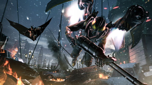 File:Torched flying rodent Arkham Origins.jpg