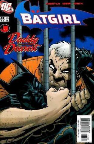 File:Batgirl65.JPG
