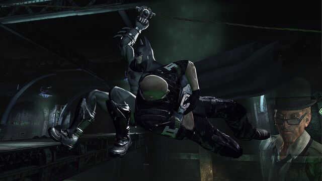 File:Batmanriddler3.jpg