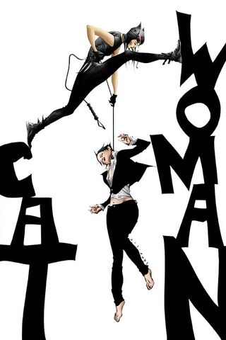 File:Catwoman Vol 4-36 Cover-1 Teaser.jpg