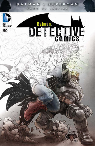 File:Detective Comics Vol 2-50 Cover-4.jpg